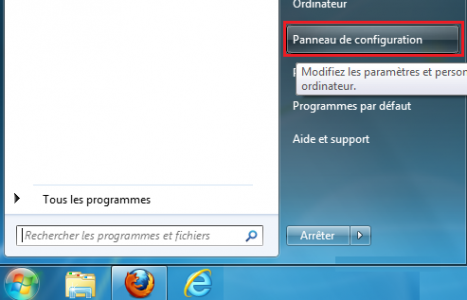 Raccourcis clavier simplifier windows 7 secret for Raccourci clavier agrandir fenetre windows 7