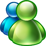 Windows Live Messenger 2011 (MSN)